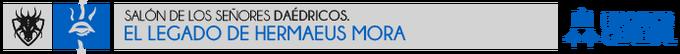 Legado de Hermaus Mora-01