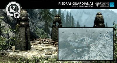 MP Piedras Guardianas