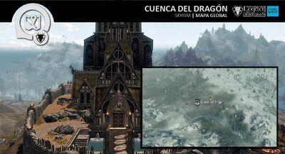 MP Cuenca del Dragón