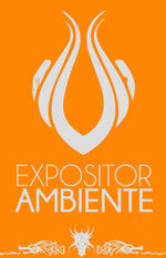 EXPO AMBT-01