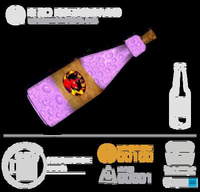 Beso Dremoriano-01