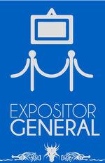 EXPO GENER-01-01