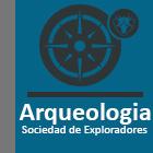 Arquelo