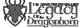 Wiki-wordmark short