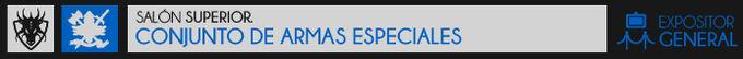 ARMAS eSPECIALES-01