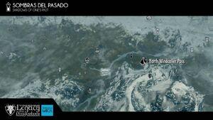 SDP 01 Mapa Windcaller