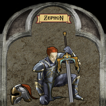 Zephon