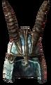 Шлем Печати Смерти Updated