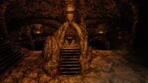 Местонахождение Клыка Дракона