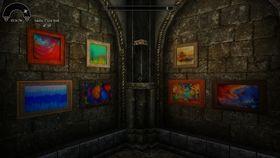 Галерея Культуры и Искусства