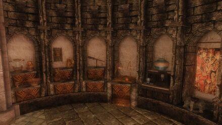 Зал Забытых Империй 10
