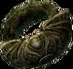 Кольцо Намиры Updated