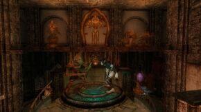 Зал Забытых Империй 1