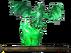 Нефритовый Дракон 3 Updated