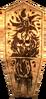 Святилище Азуры Updated