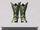 Ботинки Брюсефа Амелиона