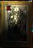 Карта Демонов - Король Updated