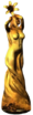 Статуя Дибеллы Updated
