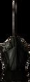 Эбонитовый Северный Шлем Updated