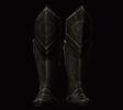 Ботинки Исграмора Updated