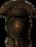 Двемерский Шлем Стражника Updated