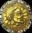 Счастливая монета старика Updated