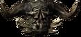 Шлем-Маска Вермины Updated