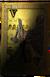 Карта Строителей - 5 Updated