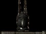 Шлем Мрака