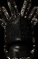 Шлем Эльфийской Благосклонности Updated