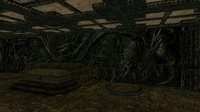 Стена Алдуина-0