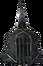 Эбонитовый Рыцарский Шлем Updated