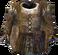 Рубаха Святой Аралоры Updated