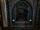 Зал Драконораждённого