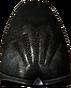 Стальной Шлем Тольмекиа Updated