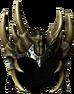 Корона Пепельного Короля Updated