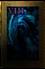 Карта Драконов - 8 Updated