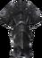 Эбонитовый Шлем Винланда Updated