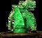 Нефритовый Дракон 5 Updated