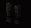 Перчатки Исграмора Updated