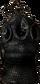 Стальной Шлем Октавии Updated