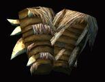 Перчатки Крестоносца Updated