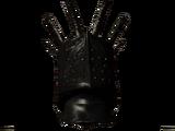 Шлем Эльфийской Благосклонности