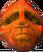 Красная Маска Updated
