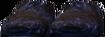 Ботинки Святого Рилмса Updated