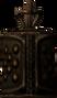 Двемерский Большой Шлем Updated
