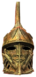 Шлем Низкого Делвера Updated