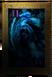 Карта Драконов - 2 Updated