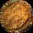 Медная Монета Потемы Updated