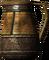 Двемерский Кувшин из Морровинда Updated